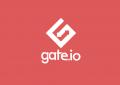 Gate.io比特儿交易所【乐享星期一红包计划】联动【周二知识抢答活动】好礼大放送,即将开始!缩略图