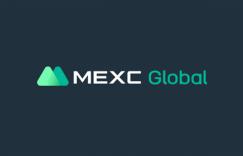 MEXC抹茶交易所關於上線Avalaunch (XAVA) 并開啟第78期新幣挖礦的公告缩略图